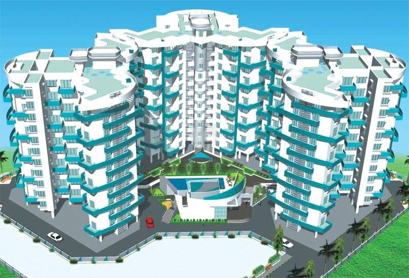 Anshul Celista - Project Images