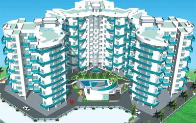 anshul-celista-in-balewadi-phata-elevation-photo-c9z