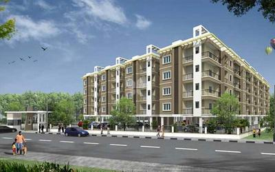 shanders-spring-dale-in-whitefield-road-exterior-photos-vsr