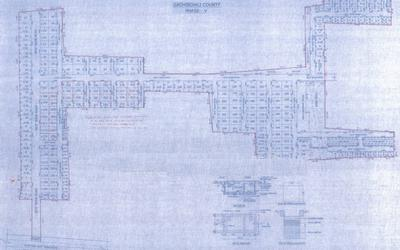 green-gachibowli-county-phase-v-in-mokila-master-plan-1sil