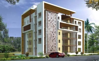 vamsiram-jyothi-parkview-in-jubilee-hills-elevation-photo-ubo