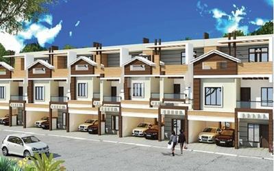 rand-pride-homes-in-hoskote-elevation-photo-thc