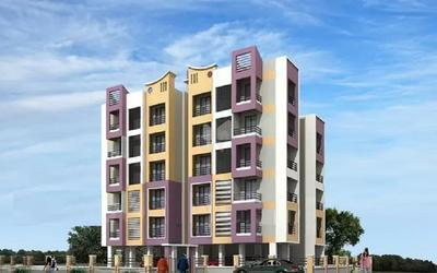 manish-g-r-residency-in-gachibowli-elevation-photo-1g92
