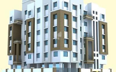 delights-sanskruti-apartment-in-kalewadi-elevation-photo-1tky
