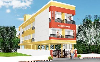 db-fortune-park-in-perambur-1zzb