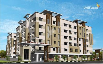jubilee-cyber-grande-in-madhapur-elevation-photo-1fqr