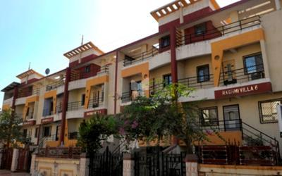 rashmi-villas-in-vasai-east-elevation-photo-xls