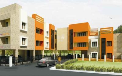 colorhomes-blossom-avenue-in-guduvanchery-elevation-photo-y1i