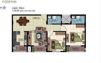 punnami-bliss-annex-in-panathur-location-map-w9j