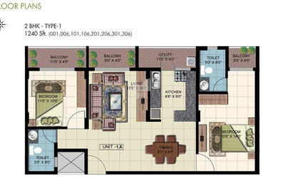 punnami-bliss-annex-in-panathur-location-map-w9l