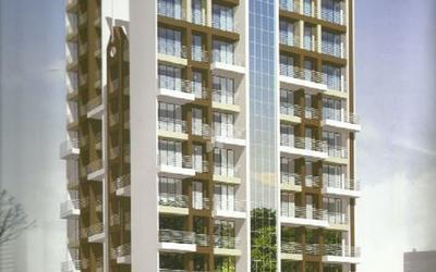 shree-balaji-skyline-heights-in-karanjade-elevation-photo-1eqv