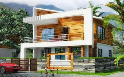 dgains-elegant-row-houses-in-karjat-elevation-photo-13i5
