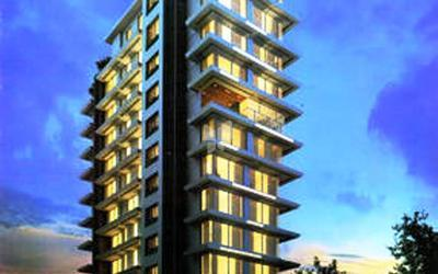 re-infra-aera-in-chembur-colony-elevation-photo-kpu