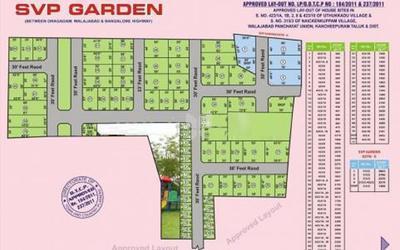 sakthi-garden-2-in-walajabad-master-plan-1uar