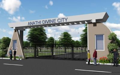 anathi-divine-city-in-mysore-road-elevation-photo-1rwc
