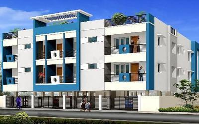 goodwill-ap-homes-in-madipakkam-elevation-photo-1zdf