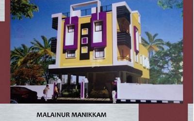 malainur-manikkam-in-kolapakkam-elevation-photo-v7j