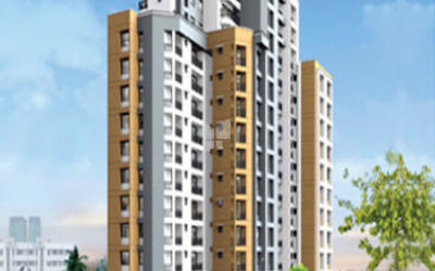 emami-swan-heights-in-manikonda-elevation-photo-nnu