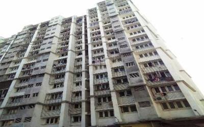 royal-palms-diamond-isle-phase-ii-in-pandurang-wadi-goregaon-east-elevation-photo-ia1