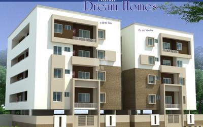nandi-dream-homes-in-nagarbhavi-elevation-photo-1owd