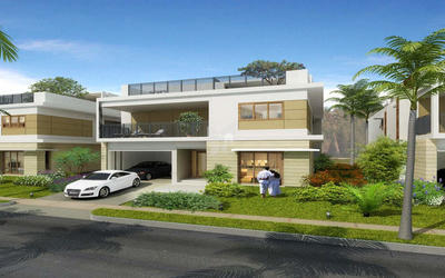 adarsh-palm-acres-in-yelahanka-elevation-photo-ond.