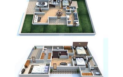 adarsh-palm-acres-in-yelahanka-oo7