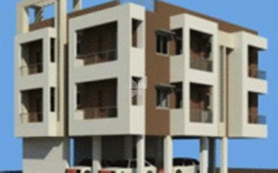sudharsan-luxury-apartments-in-abhiramapuram-elevation-photo-vb7.