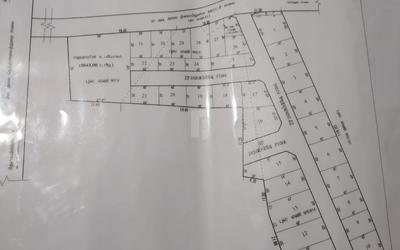 asv-navathi-christ-enclave-in-hosur-master-plan-21g0
