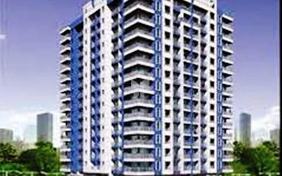 mm-residency-in-lbs-marg-mulund-elevation-photo-i1m