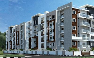 mahaadeva-my-nest-in-electronic-city-phase-i-1ntk