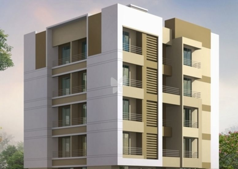 Rai Gopika Enclave - Elevation Photo