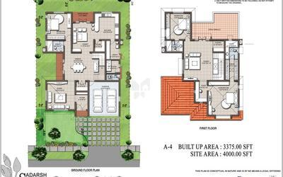 adarsh-serenity-in-whitefield-main-road-p4c