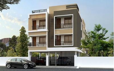 sudarsan-flats-in-pallavaram-elevation-photo-1x5j