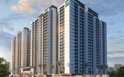 omkar-lawns-beyond-phase-iii-in-andheri-east-elevation-photo-1gew