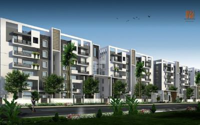 elegant-floatilla-apartment-in-manikonda-elevation-photo-1jmo