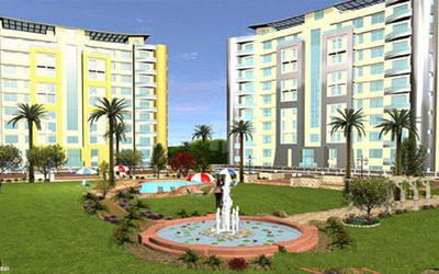 pearls-gateway-towers-in-vaishali-elevation-photo-1qfk