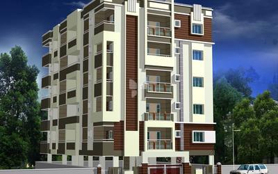privilege-sai-ashraya-in-electronic-city-elevation-photo-1ire