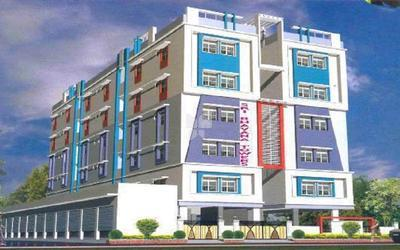 sri-bhavana-towers-in-qutubullapur-elevation-photo-1j5l