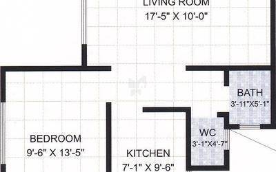 sarang-radhey-residency-in-panvel-11g1