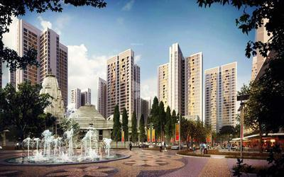 piramal-vaikunth-phase-2-in-thane-west-elevation-photo-quv.