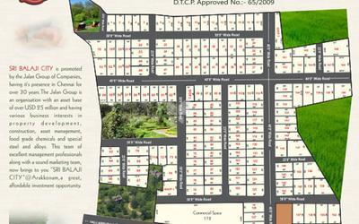 sri-balaji-city-in-arakkonam-master-plan-1aoh