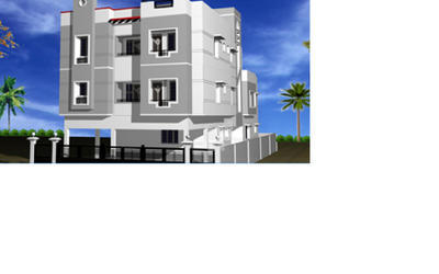 rohaan-tower-in-perumbakkam-elevation-photo-1ouv