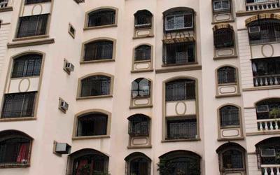 starwing-ambika-apartments-in-mahakali-nagar-elevation-photo-pyt.