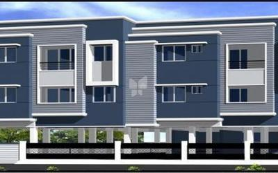 silicon-durga-enclave-in-pallavaram-elevation-photo-u6j
