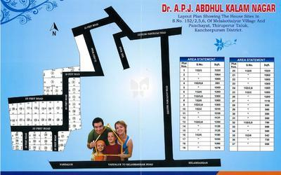 dr-a-p-j-abdul-kalam-nagar-in-thiruporur-location-map-inq