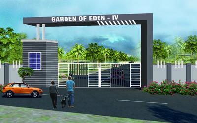 garden-of-eden-iv-in-kothur-elevation-photo-1jp4