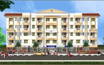 rajparis-padmam-in-villapuram-qb8