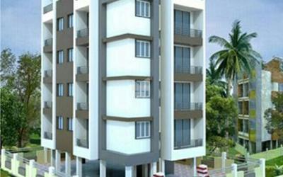 ashwini-suryakant-residency-in-new-panvel-elevation-photo-nt6