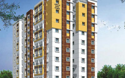 jamals-sana-homes-in-poonamallee-8tp