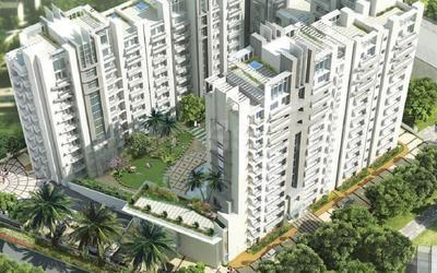 parsvnath-paramount-in-subhash-nagar-elevation-photo-1i2y